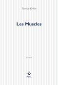 livre-les-muscles