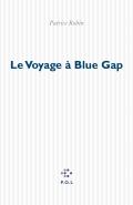 voyage à Blue Gap